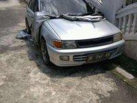 Toyota Starlet 1.0 1999 Hatcback