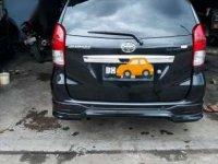 Toyota Avanza  2014 G MT