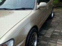 Jual Toyota Great Corrola 1992