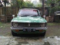 Jual mobil Toyota Corolla 1973 Jawa Timur