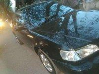 Jual Toyota Corolla 1999