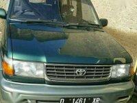 Toyota Kijang FD 1997 MPV