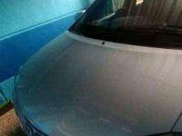 Toyota Etios Valco JX 2013 Hatchback
