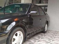 Toyota Soluna Xli 2001 Hitam Istimewa