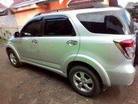Toyota Rush S Tahun 2008