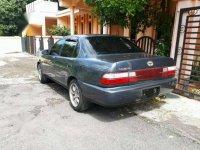 Toyota Corolla 1992 Sedan