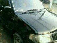 Jual murah banget mobil Toyota Kijang SSX 2002