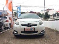 Jual Mobil Toyota Wish 2011