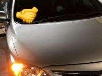 Toyota Corolla Altis G AT Tahun 2013 Automatic