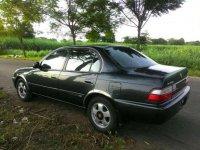 Toyota Great Corolla Tahun 1994