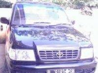 Jual Mobil Toyota Kijang Pick Up 2003