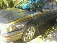 Jual Toyota Corolla  tahun 1991