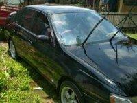 Toyota Corona AT Tahun 1993 Automatic