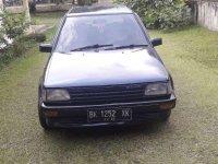 Toyota Starlet 1987