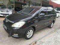 Jual Toyota Kijang 2011