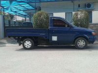 Jual Toyota Kijang Pick Up 1997