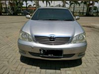Toyota Camry G AT Tahun 2003 Automatic