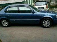Jual Toyota  Corolla SE.G 1.8 1999