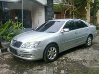 Toyota Camry Type G 2006 Limited Edition