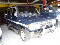 Jual mobil Toyota Kijang 1992 Jawa Tengah