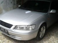 Toyota Camry Automatic Tahun 2000
