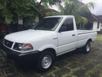 Jual Toyota Kijang Pick up 2005