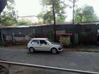 Jual Toyota Starlet Tahun 1986
