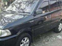 Jual Toyota Kijang Tahun 2004