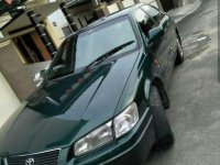 Toyota Camry AT Tahun 1999 Automatic