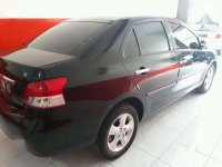 Jual Toyota Vios G Manual 2010