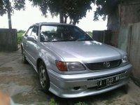 Jual Mobil Toyota Soluna XLi 2000
