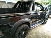 Toyota Hilux Th 2014