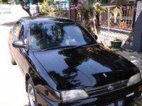 Great Toyota Corolla-Greco 1.6 1993