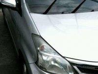 Jual Mobil Toyota Avanza Luxury Veloz 2015