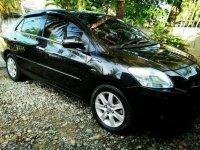 Dijual Mobil Toyota Vios G Sedan Tahun 2010