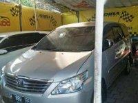 Toyota Innova G 2013 tgn1,orisinil terawat