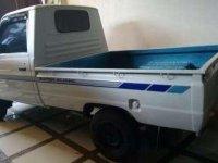 Dijual mobil Toyota Kijang Pick up 1987