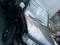 Toyota Kijang Diesel Tahun 1998