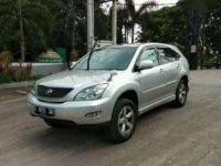 Toyota Harrier 3.0 Airs Automatic 2004