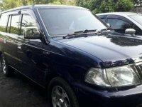 Toyota Kijang LSX 1.8 2003