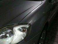 Toyota Corolla Altis G 2001