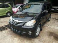 Jual Toyota Avanza S Tahun 2010