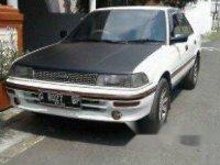 Dijual Mobil Toyota Corolla Tahun 1991 sangat baru dan bagus