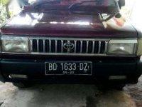 Toyota Kijang 1.5 1988 MPV