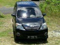 Toyota Avanza S 1.5 2011