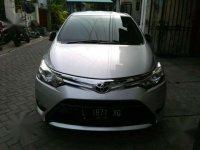 Dijual Mobil Toyota Vios G Sedan Tahun 2013