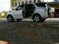 Jual Toyota Rush  S  2010