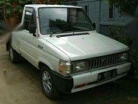 Toyota Kijang Pick Up Tahun 1988