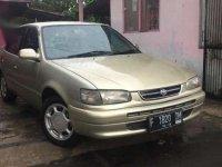 Jual Toyota Corolla Tahun 1996
