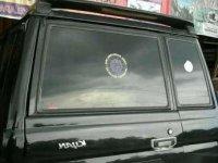 Jual Murah Banget Toyota Kijang FD 1992